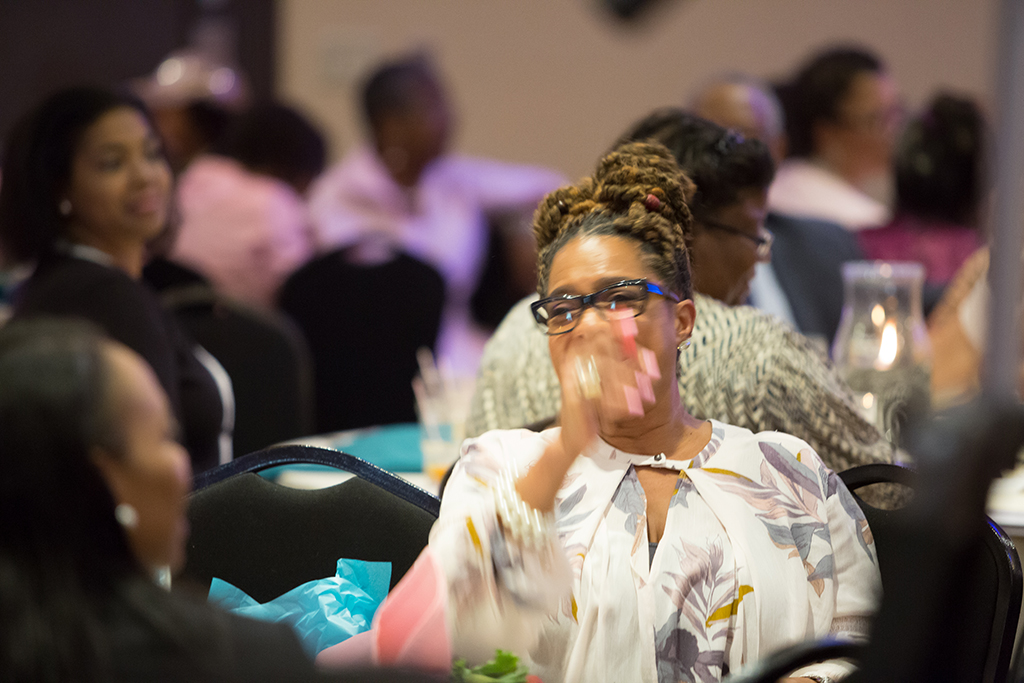 Pink and Pearls Luncheon-7506.jpg