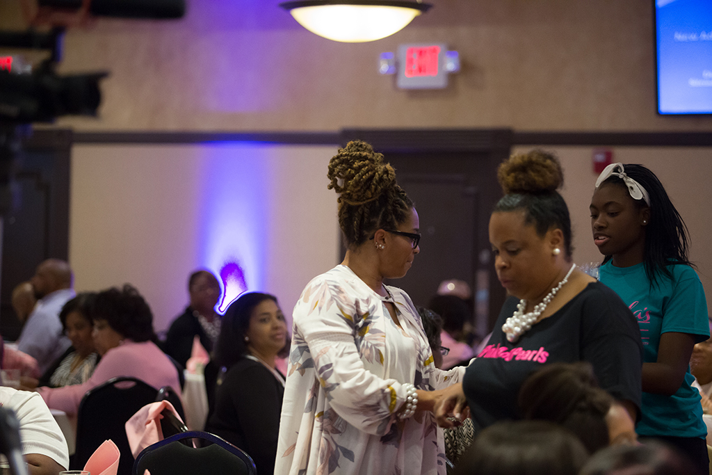 Pink and Pearls Luncheon-7507.jpg