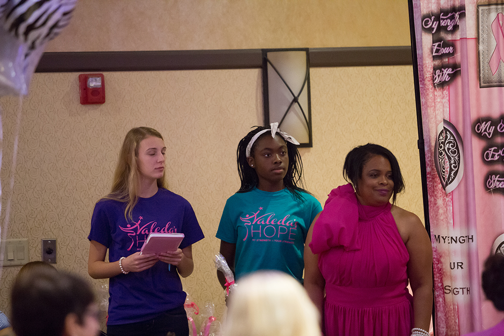 Pink and Pearls Luncheon-7509.jpg