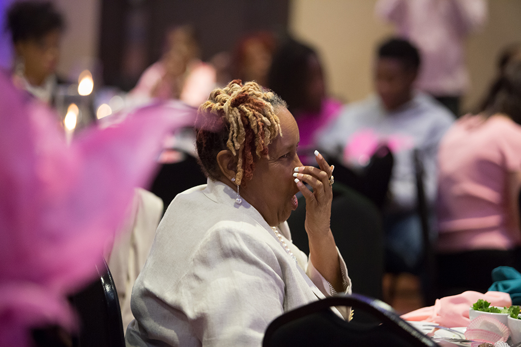 Pink and Pearls Luncheon-7510.jpg