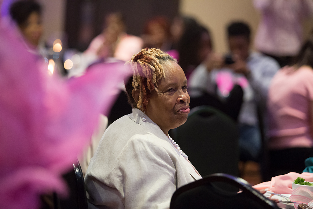 Pink and Pearls Luncheon-7511.jpg