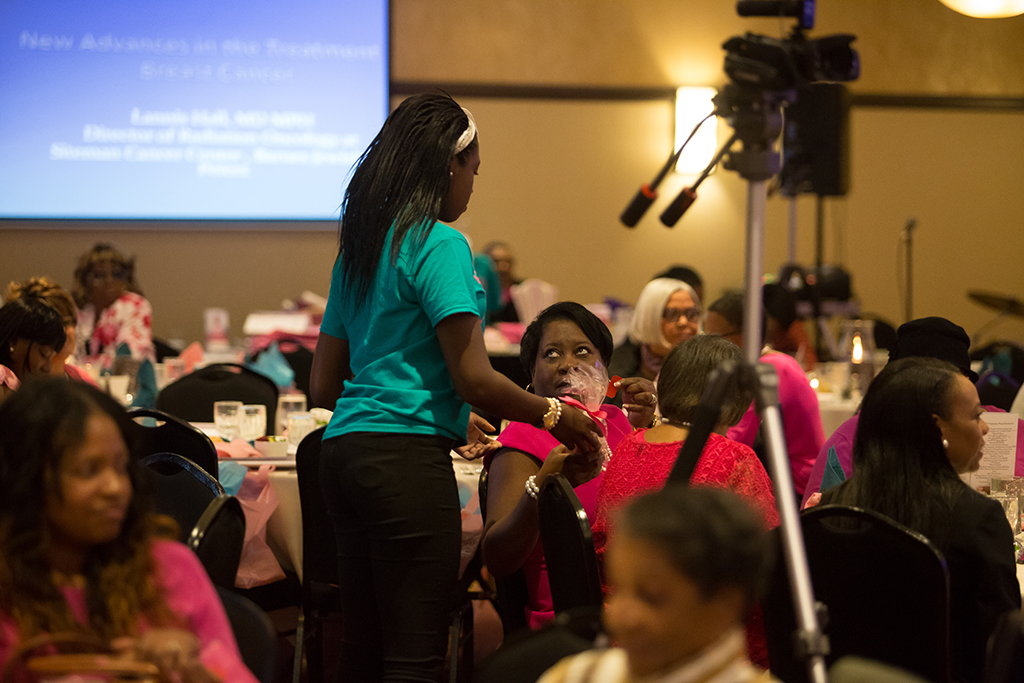 Pink and Pearls Luncheon-7514.jpg