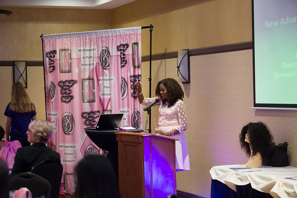 Pink and Pearls Luncheon-7513.jpg