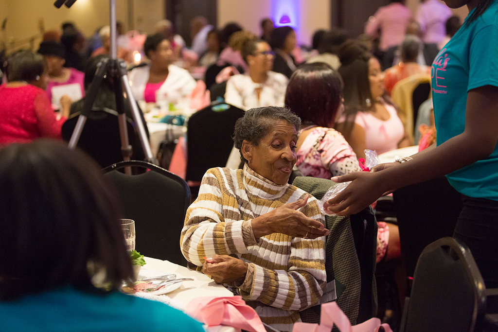 Pink and Pearls Luncheon-7518.jpg