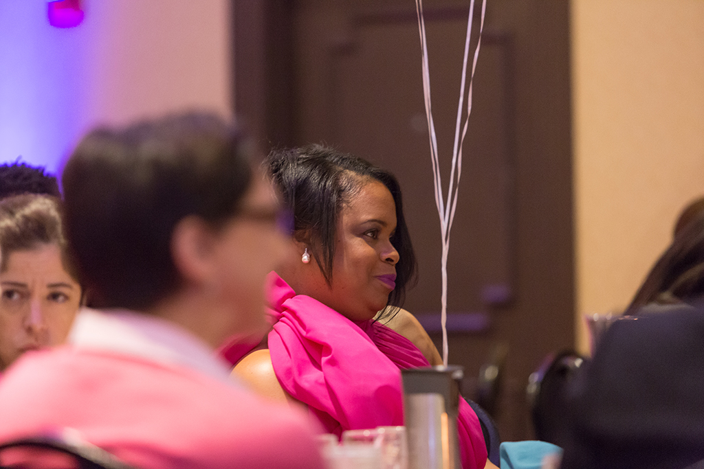 Pink and Pearls Luncheon-7520.jpg
