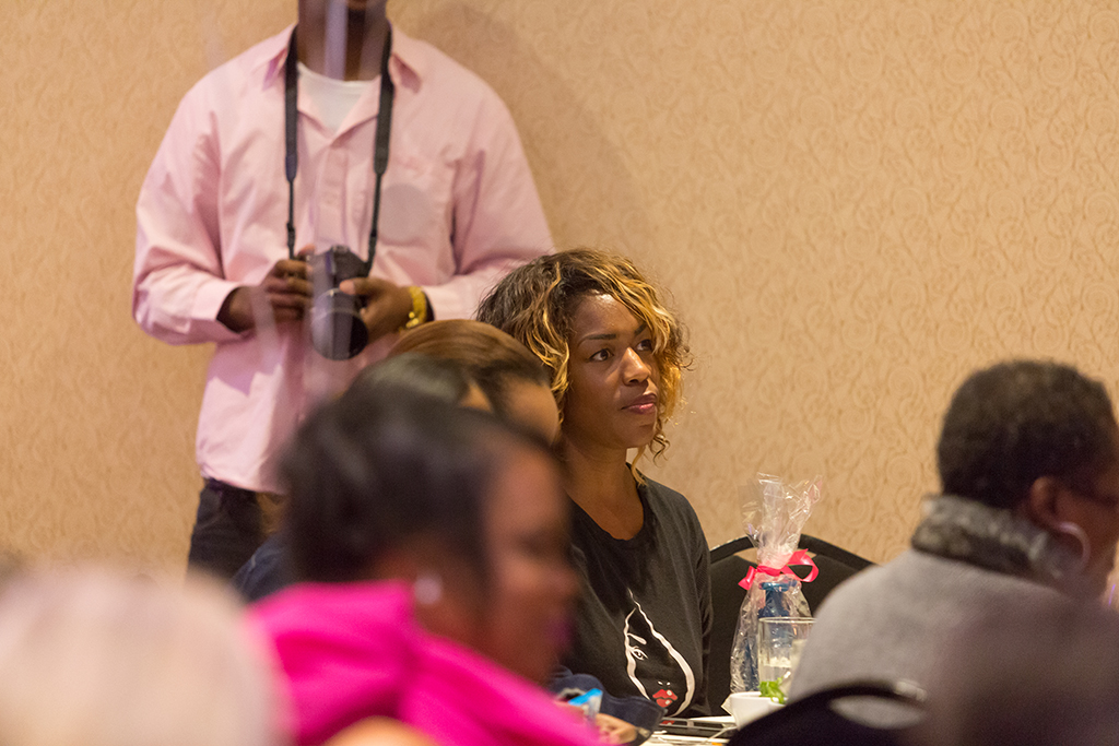 Pink and Pearls Luncheon-7519.jpg