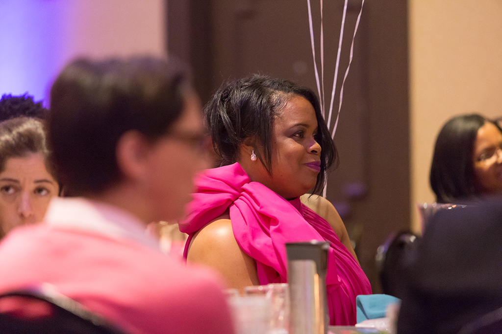 Pink and Pearls Luncheon-7521.jpg