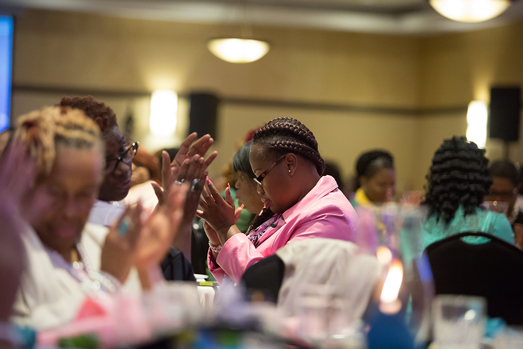 Pink and Pearls Luncheon-7523.jpg