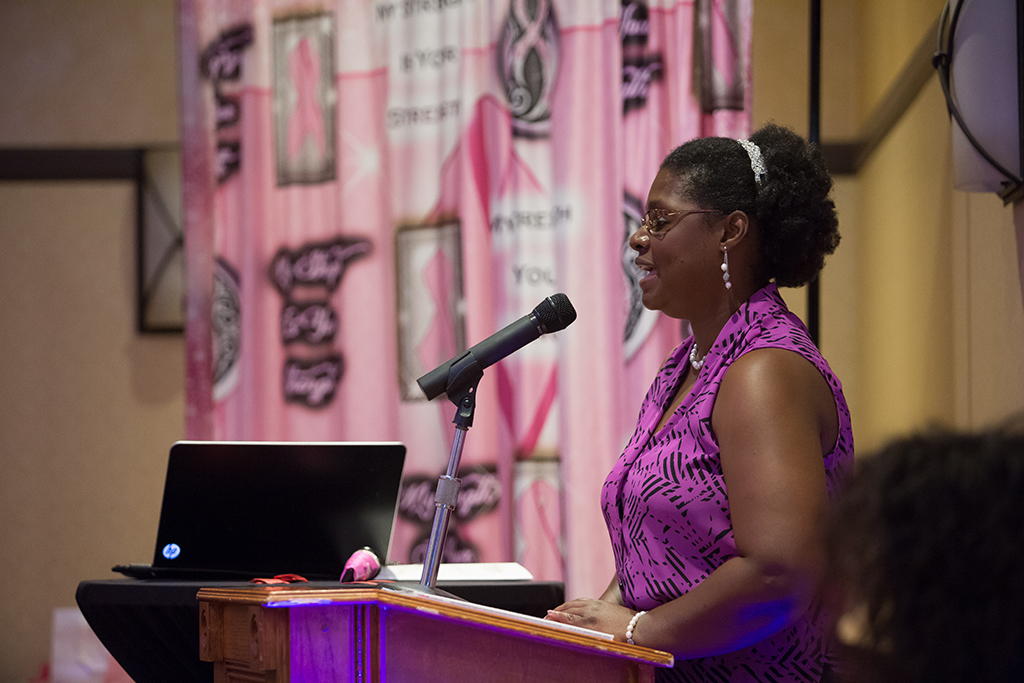 Pink and Pearls Luncheon-7525.jpg