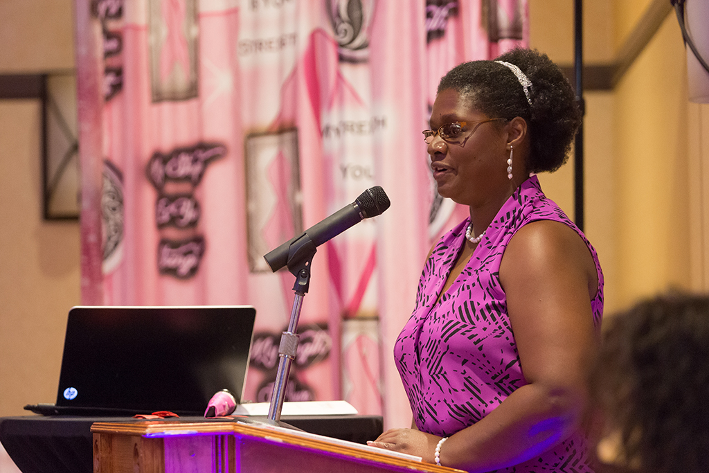 Pink and Pearls Luncheon-7526.jpg