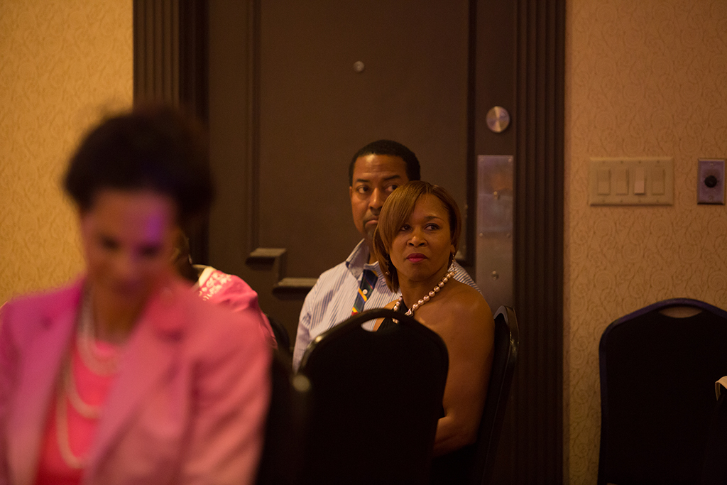 Pink and Pearls Luncheon-7528.jpg