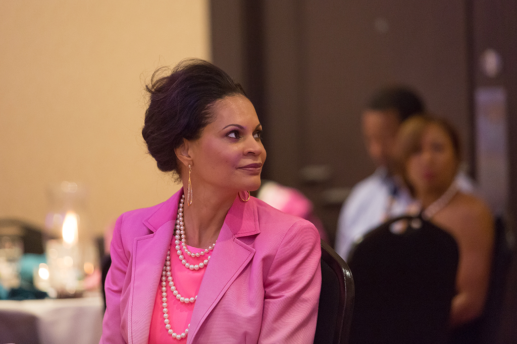 Pink and Pearls Luncheon-7529.jpg