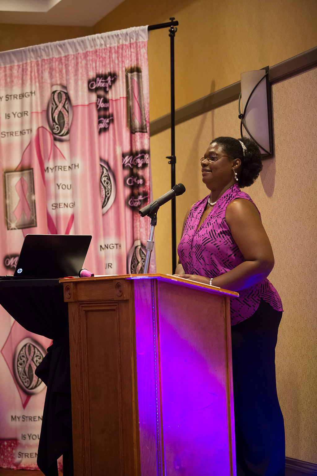 Pink and Pearls Luncheon-7531.jpg