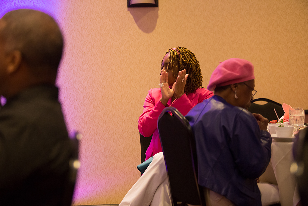 Pink and Pearls Luncheon-7535.jpg
