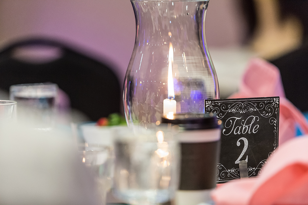 Pink and Pearls Luncheon-7536.jpg