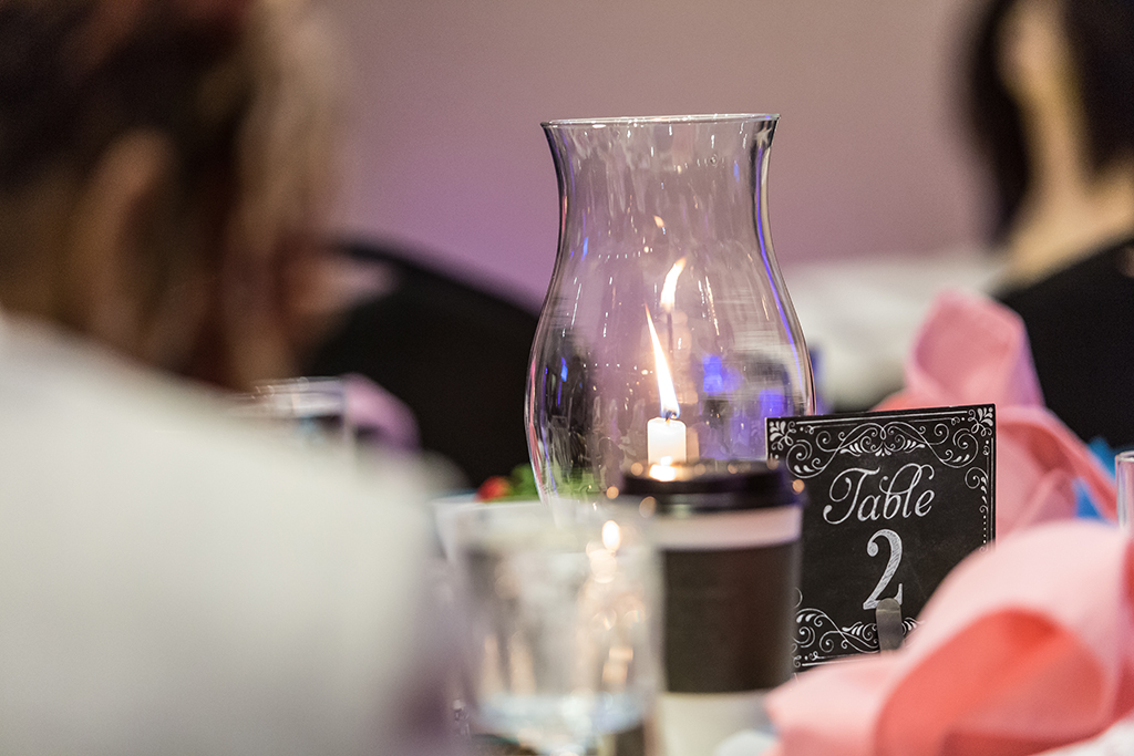 Pink and Pearls Luncheon-7538.jpg