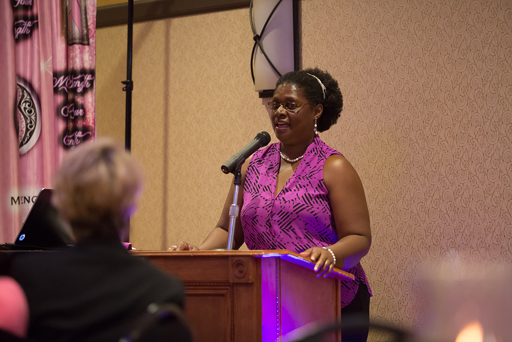 Pink and Pearls Luncheon-7539.jpg