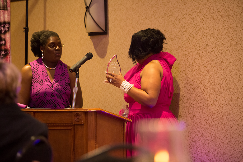 Pink and Pearls Luncheon-7542.jpg