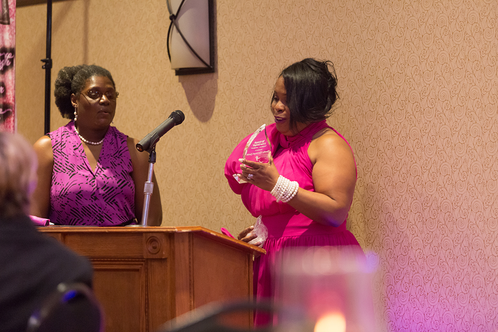 Pink and Pearls Luncheon-7543.jpg
