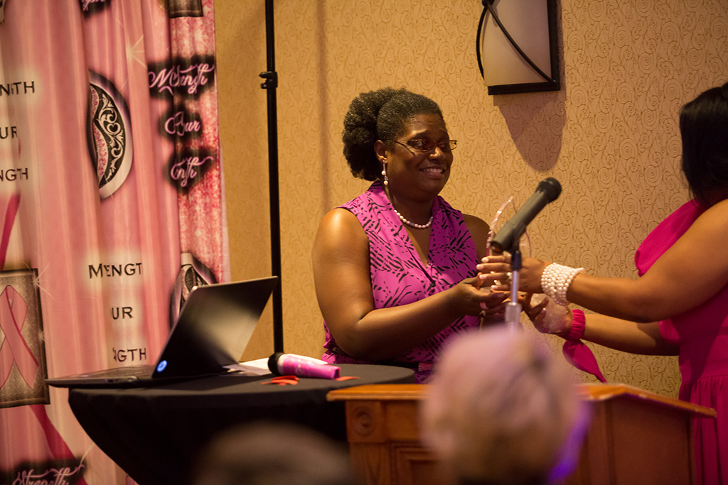 Pink and Pearls Luncheon-7544.jpg