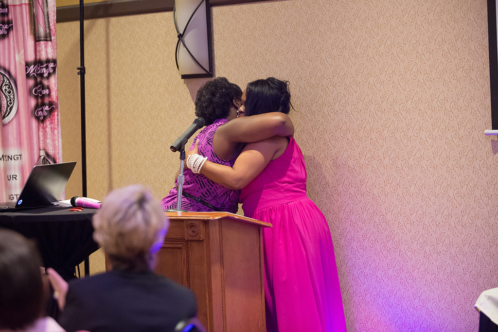 Pink and Pearls Luncheon-7546.jpg