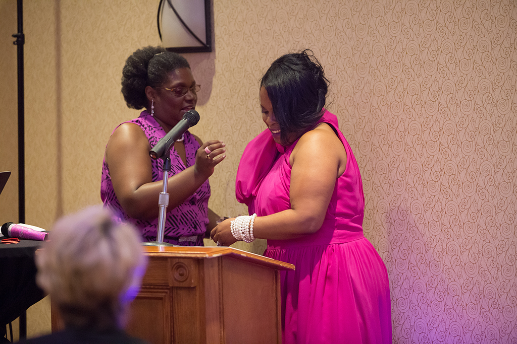 Pink and Pearls Luncheon-7548.jpg