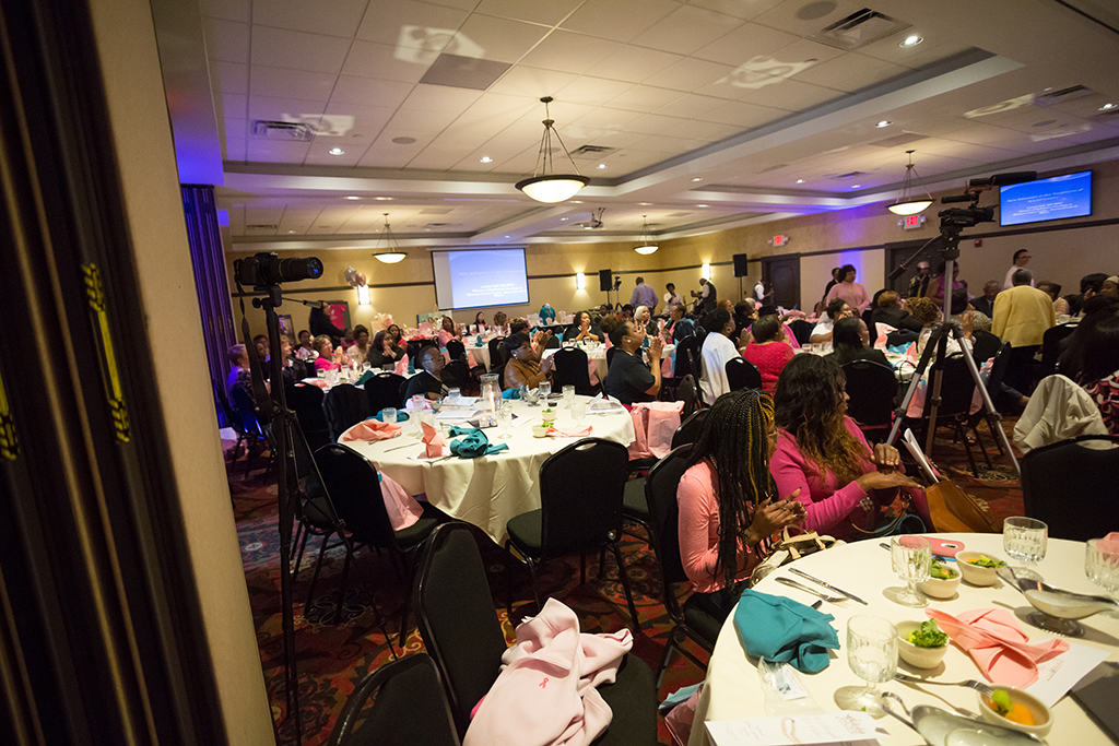 Pink and Pearls Luncheon-7551.jpg
