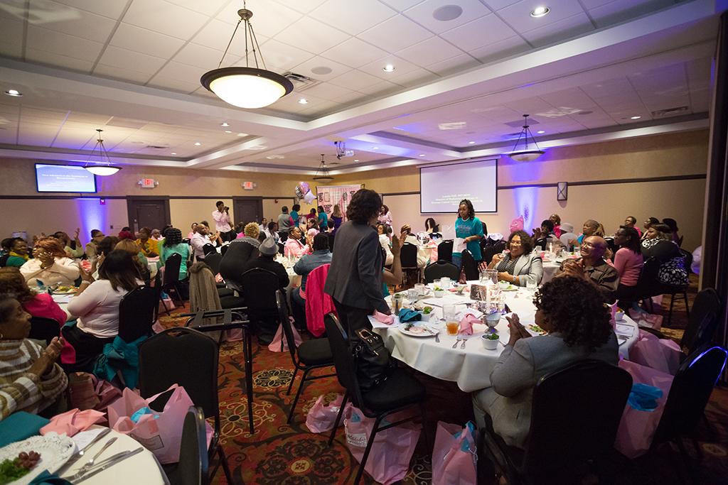 Pink and Pearls Luncheon-7552.jpg