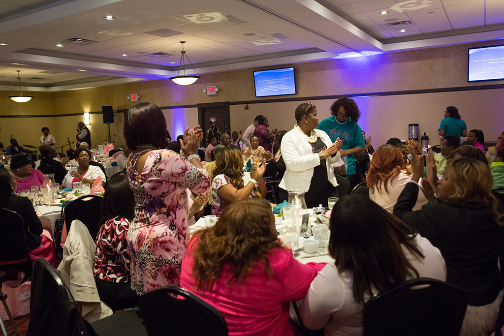 Pink and Pearls Luncheon-7554.jpg