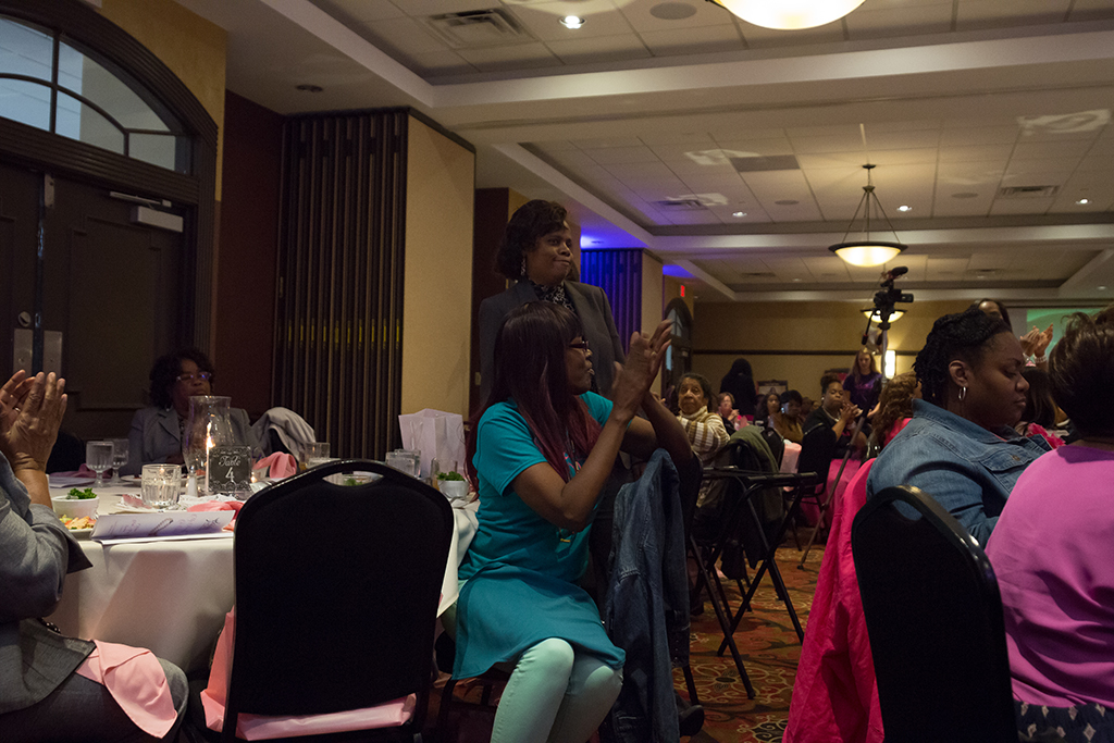 Pink and Pearls Luncheon-7556.jpg