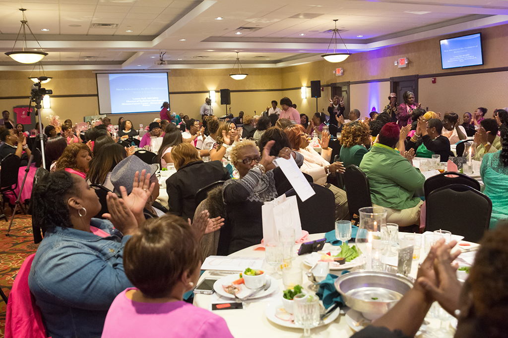 Pink and Pearls Luncheon-7563.jpg