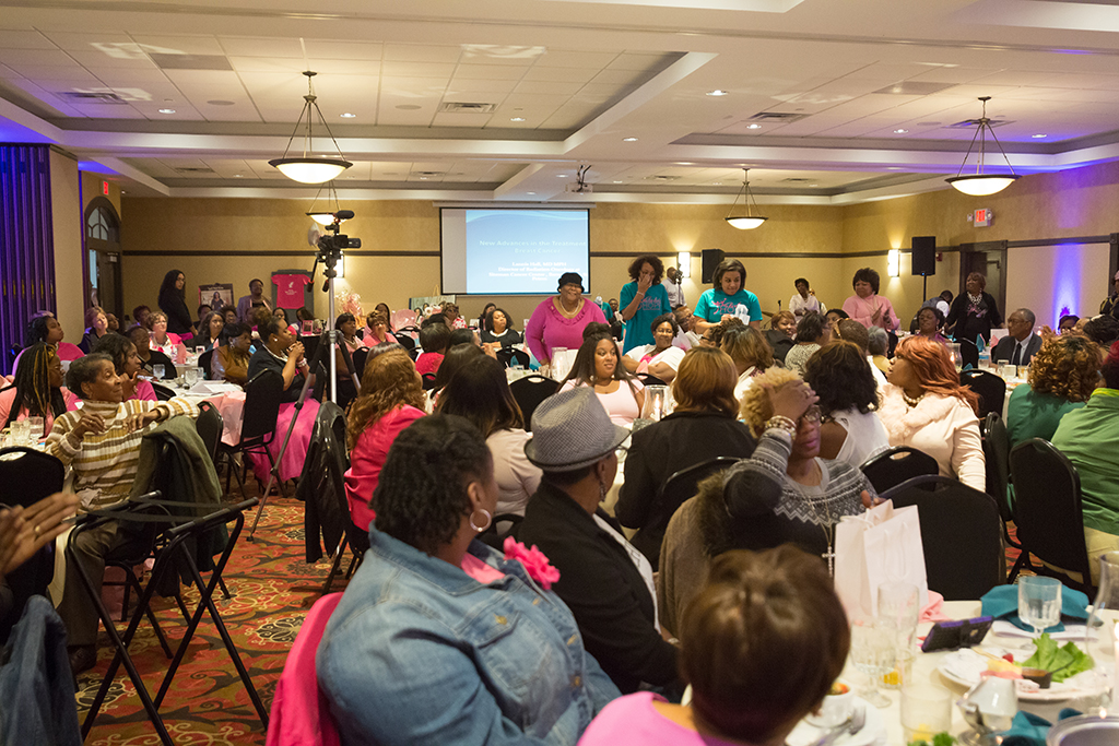 Pink and Pearls Luncheon-7562.jpg