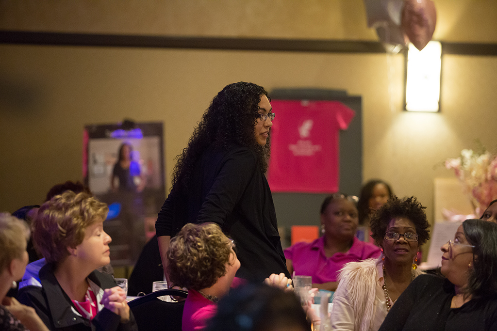 Pink and Pearls Luncheon-7565.jpg