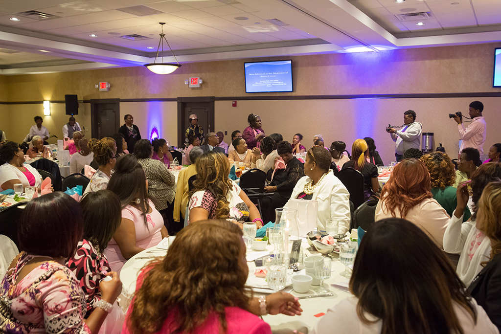 Pink and Pearls Luncheon-7564.jpg