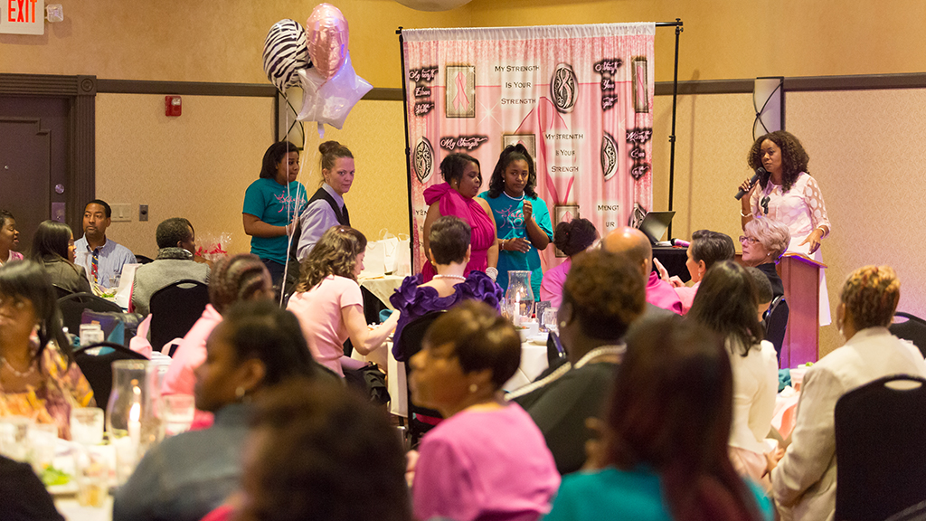 Pink and Pearls Luncheon-7567.jpg