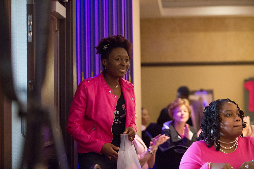 Pink and Pearls Luncheon-7568.jpg
