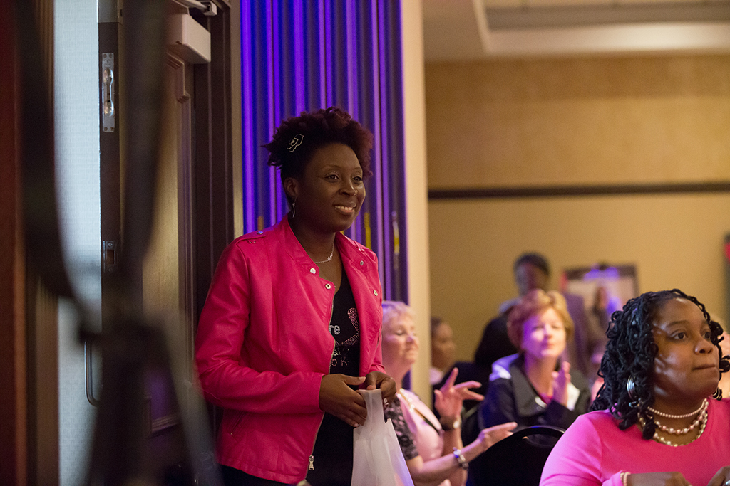 Pink and Pearls Luncheon-7569.jpg