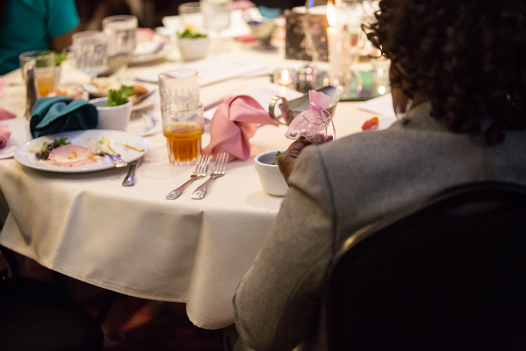 Pink and Pearls Luncheon-7574.jpg