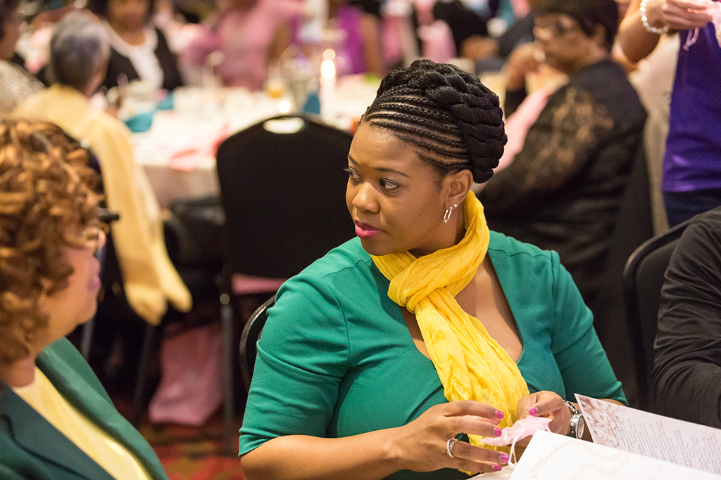 Pink and Pearls Luncheon-7578.jpg