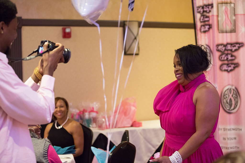 Pink and Pearls Luncheon-7582.jpg