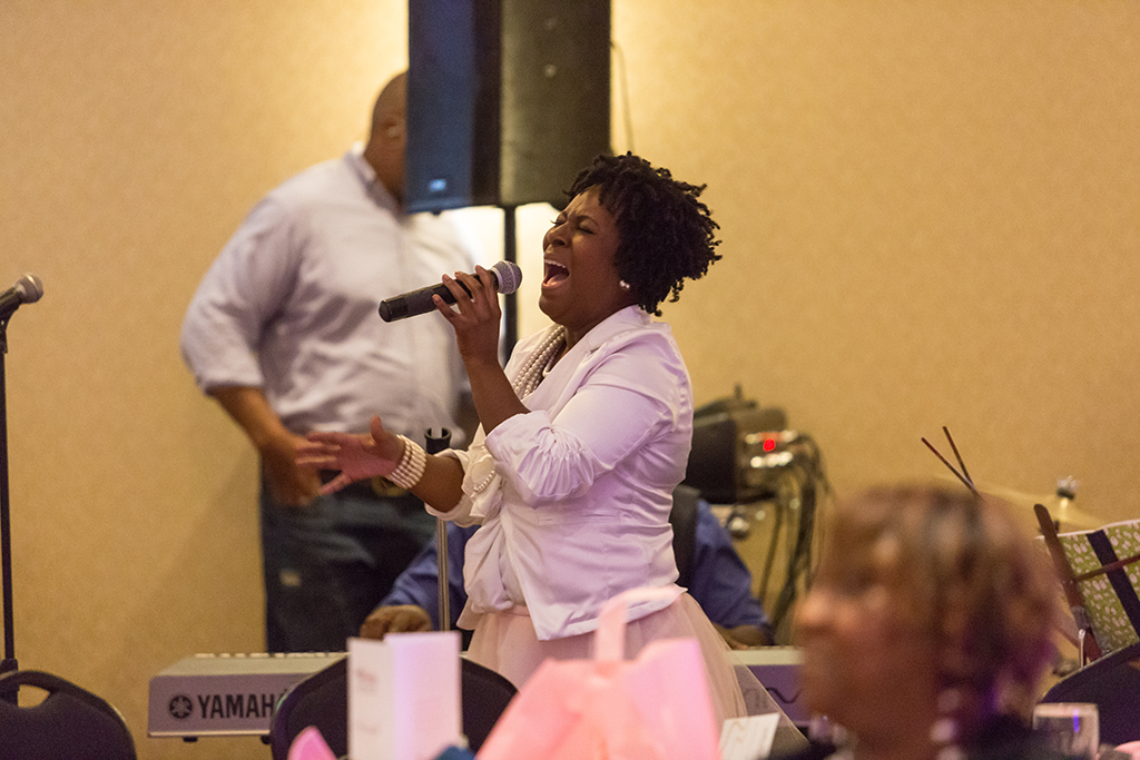 Pink and Pearls Luncheon-7585.jpg