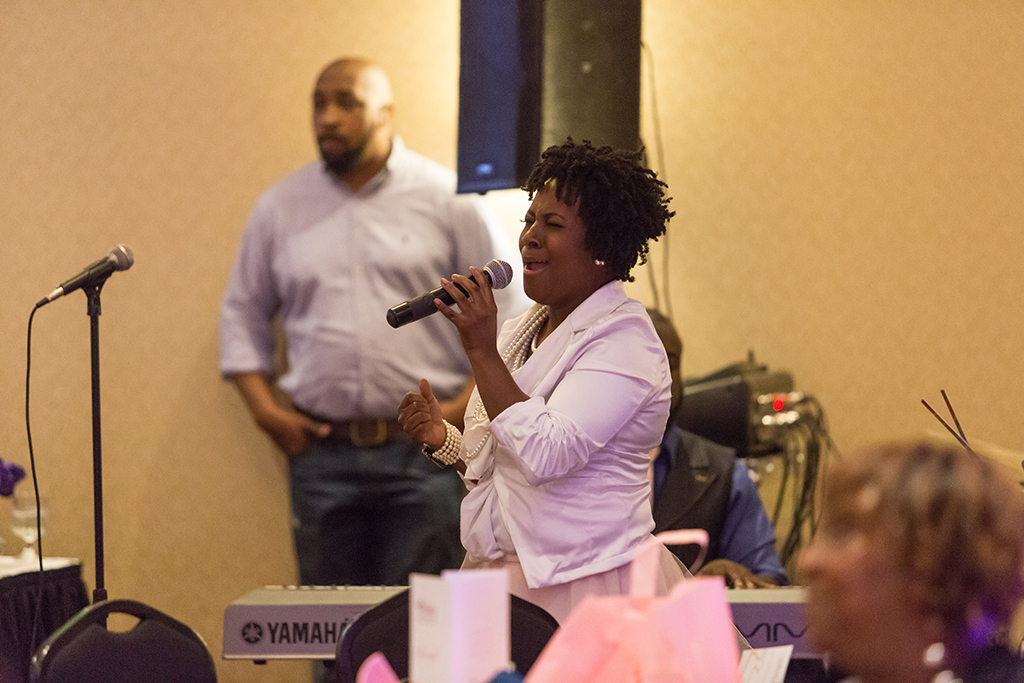 Pink and Pearls Luncheon-7586.jpg