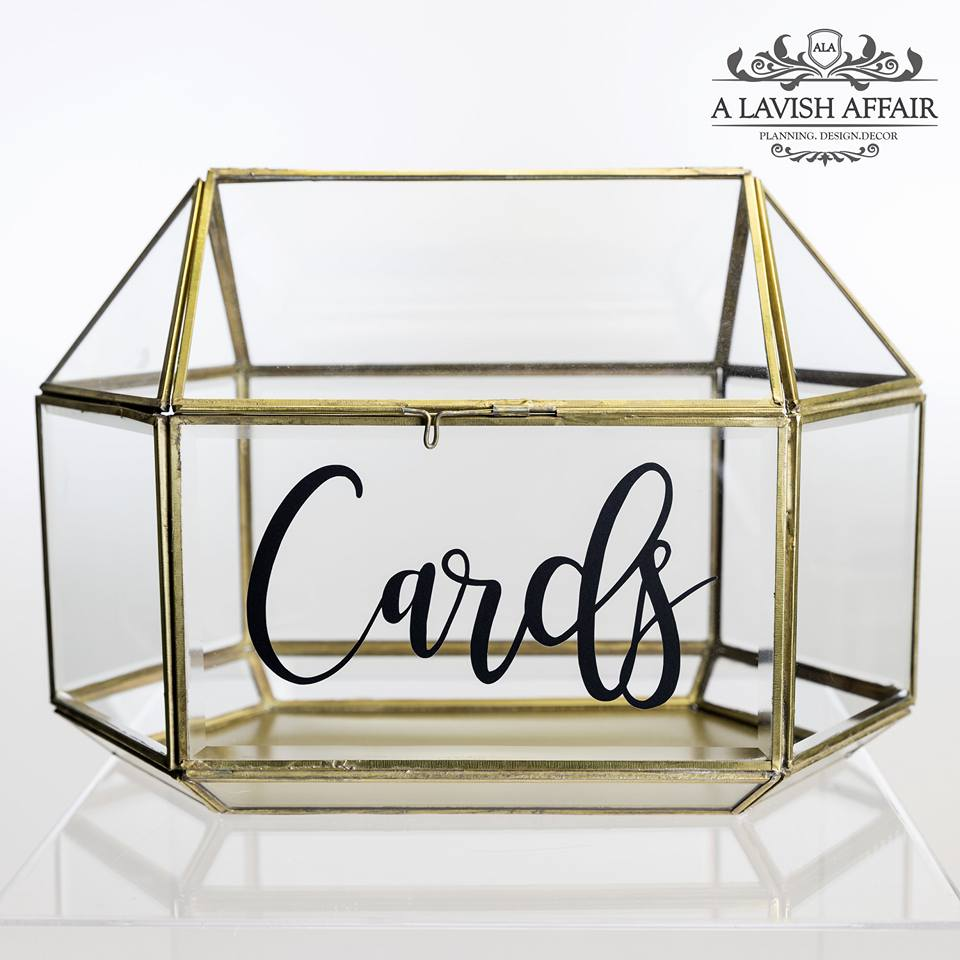 Cardboxstyle#3.jpg