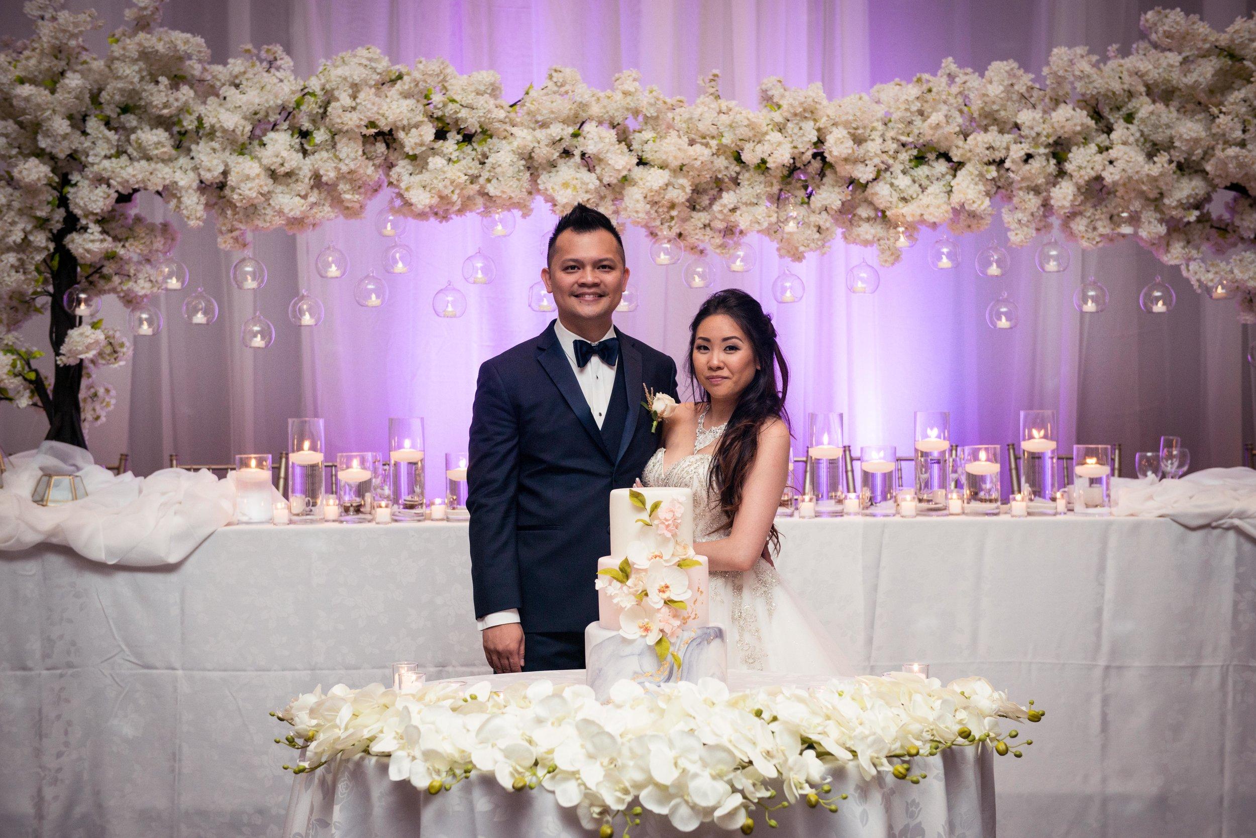 Nataly & Phong_Wedding-8725-1.JPG