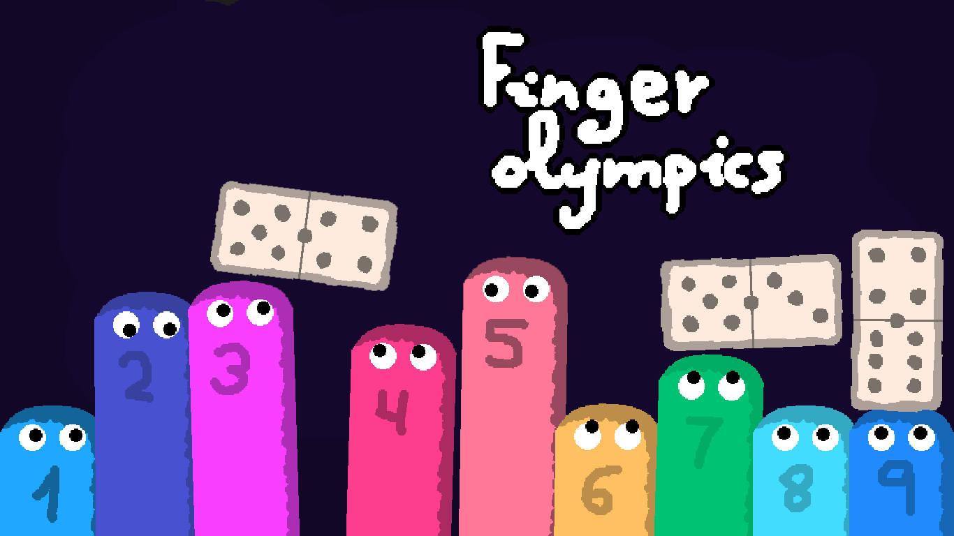 finger_olympics_banner.png