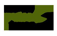 Sask_Pusle_logo.png