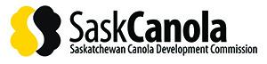 SaskCanola-withhandle-2017.jpg