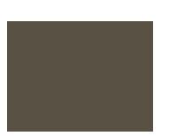 VISG_logo_clear_bg_01_med.png