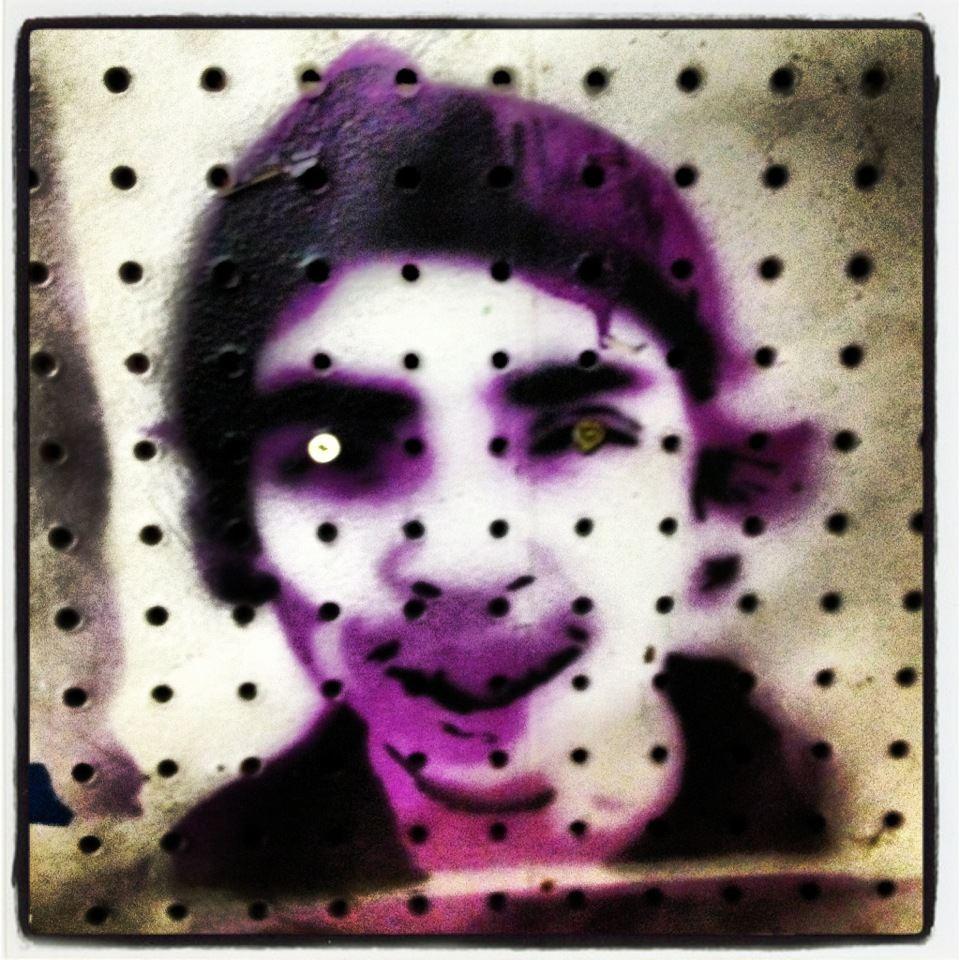 Peep Stencil.jpg