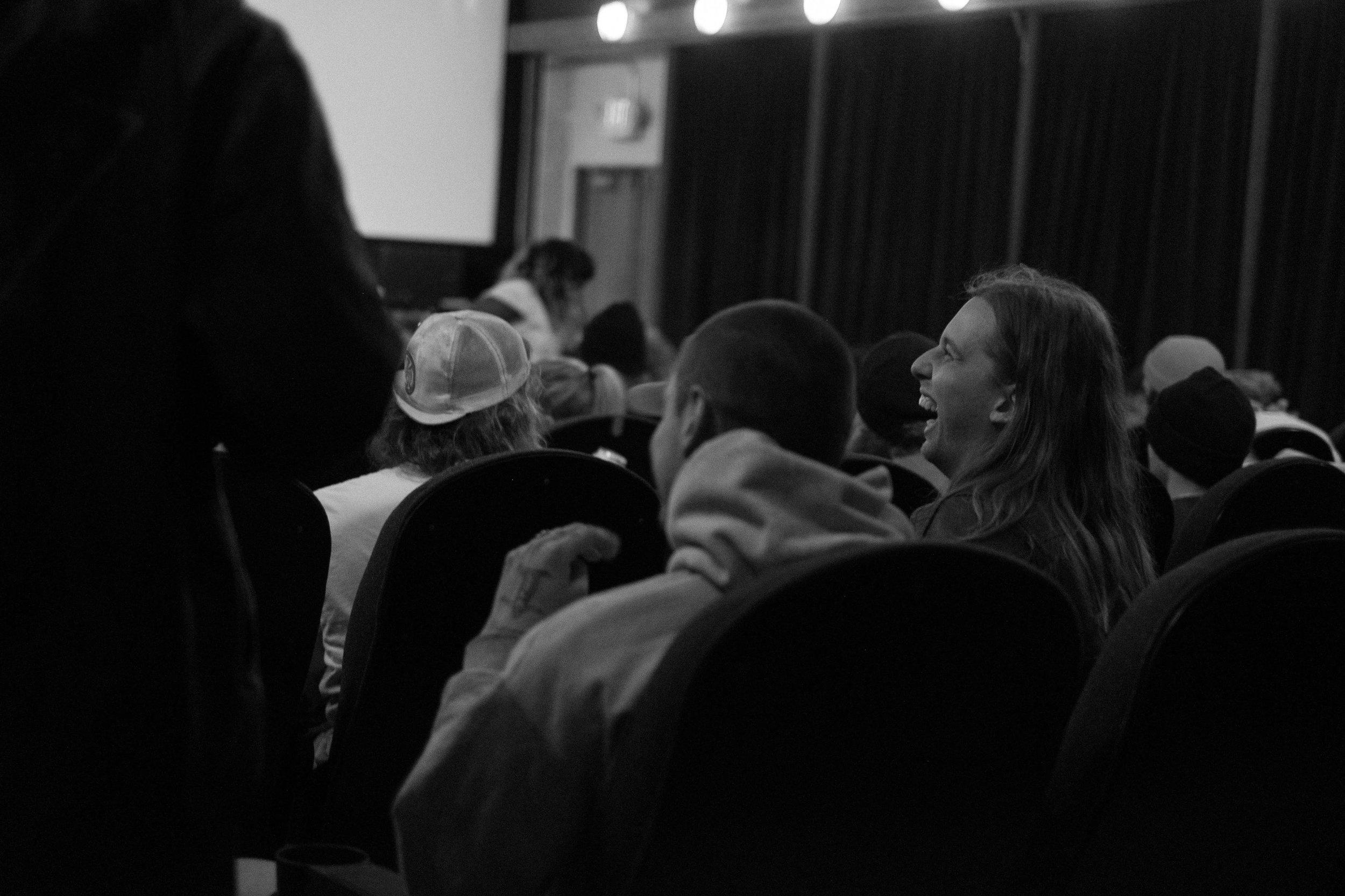5.31.18 CYC Video Event-15.jpg